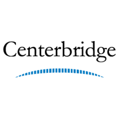 Centerbridge-Foundation.jpg
