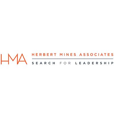 Herbert-Mines.jpg