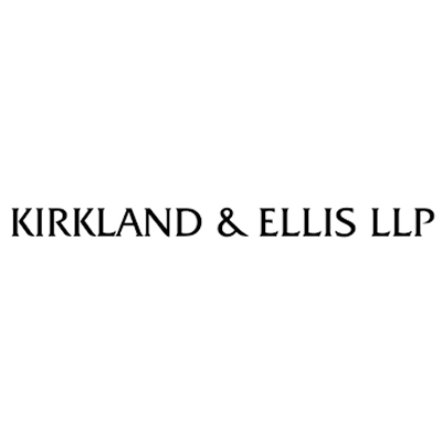 Kirkland-and-Ellis.jpg