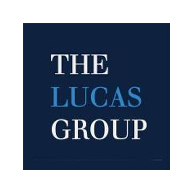 Lucas-Group.jpg