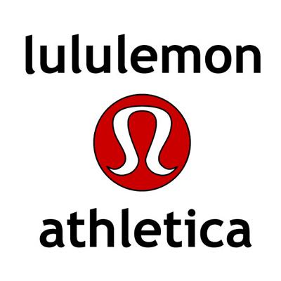 Lululemon.jpg