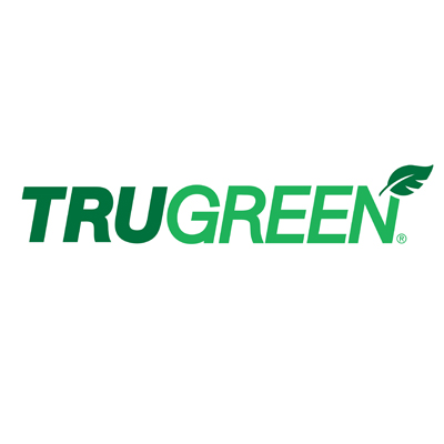TruGreen.jpg