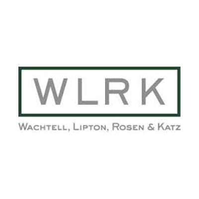 WLRK.jpg