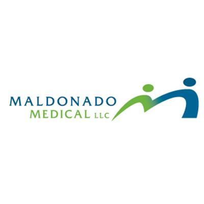 Madonado-Medical.jpg