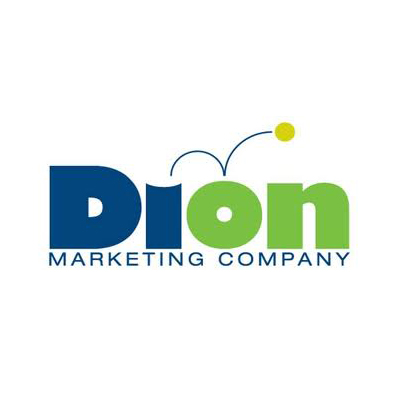 Dion-Marketing.jpg
