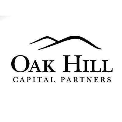 Oak-Hill.jpg