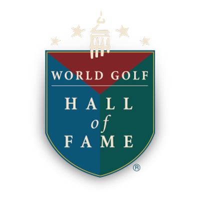 World-Golf-HOF.jpg