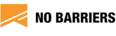 No Barriers.jpg