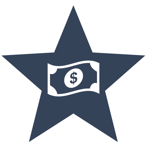 Financial Aid - Children of Fallen Patriots Foundation
