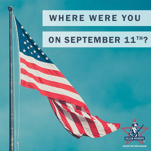 CFPF September 11 2017 FB Posting Art 1.jpg