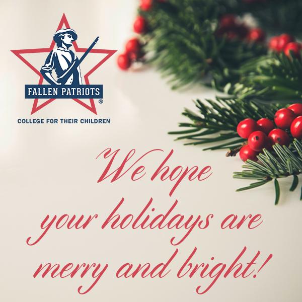 CFPF Merry Christmas 2017 FB Posting Art.jpg
