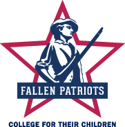 Children Of Fallen Patriots Logo.jpg