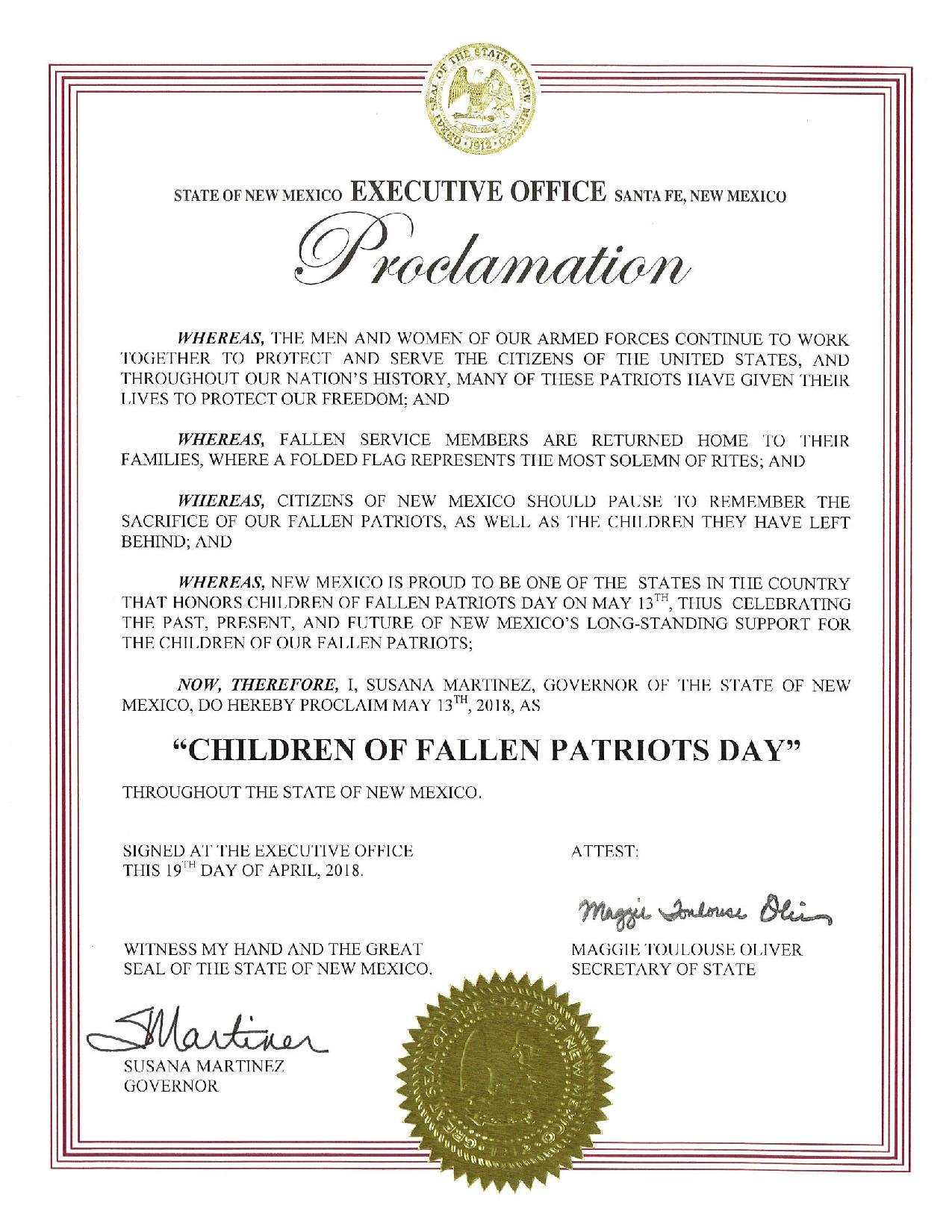 New Mexico 2018 Proclamation-page-001.jpg