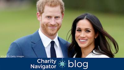 Blog _RoyalWedding.png