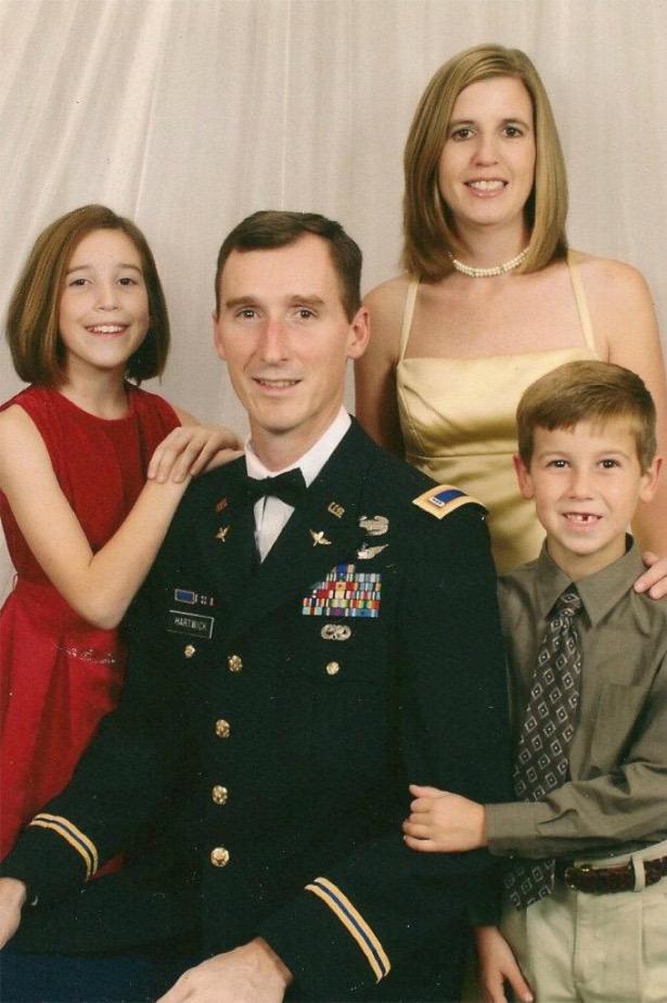 Hartwick Family Photo.jpg