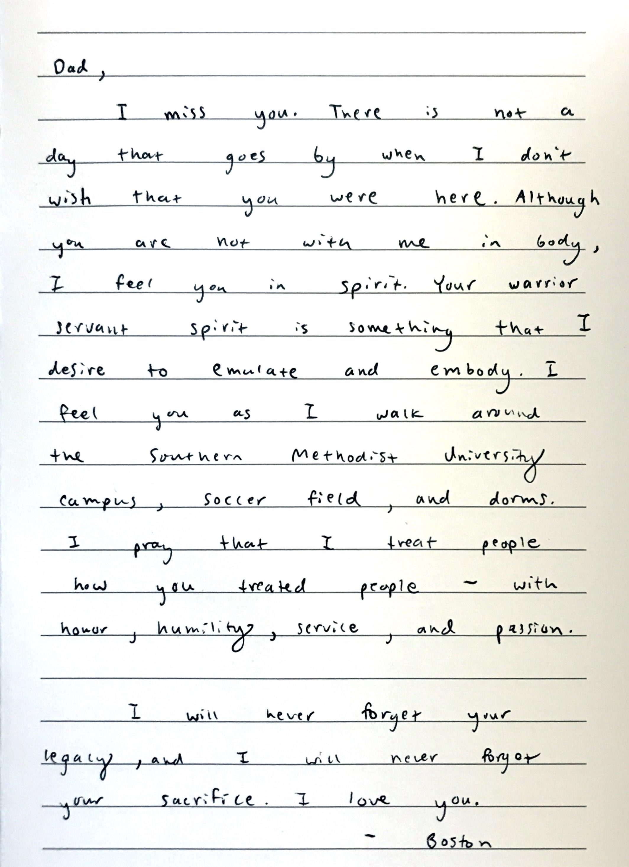 Boston Gillbert Father's Day Letter.jpg