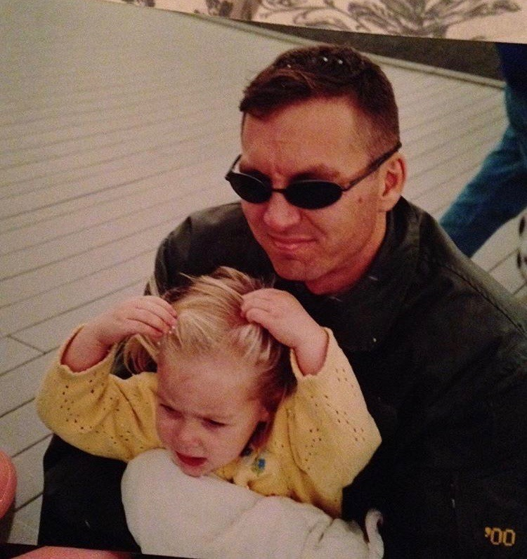Hanna and Dad Steve Eadie 2.jpg