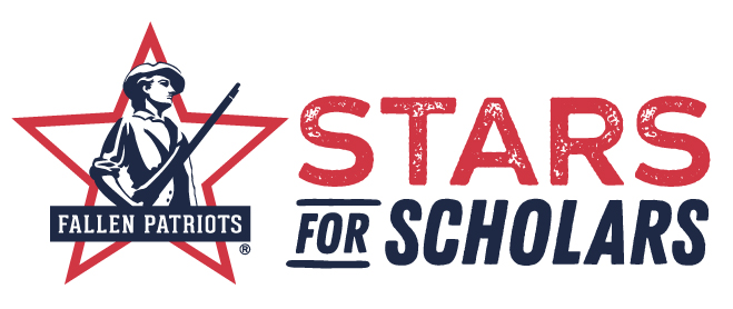 CFPF-Stars-for-Scholars-2017-Logo.jpg
