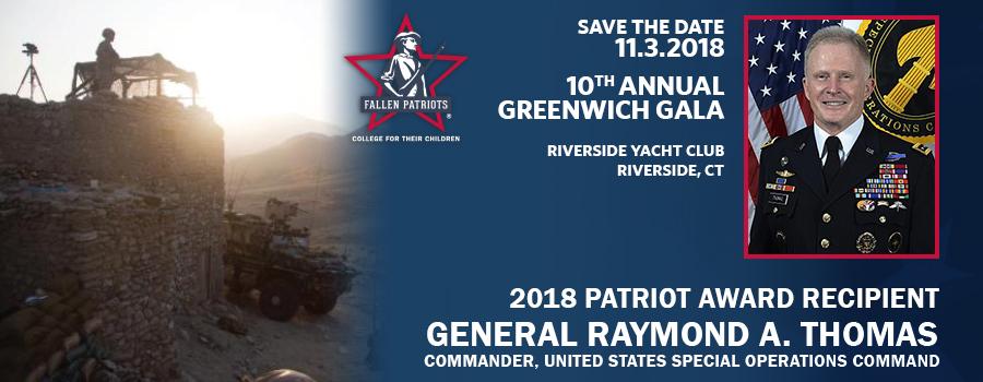 CFPF Greenwich Gala 2018 HP Rotator - Save The Date.jpg