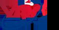 YBC logo.png