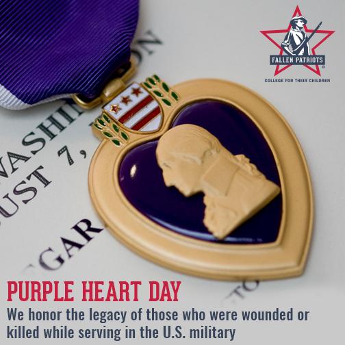 CFPF Purple Heart Day 2018 FB Posting Art.jpg