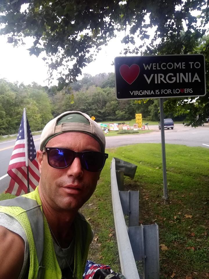 Ryan Gehris Virginia.jpg