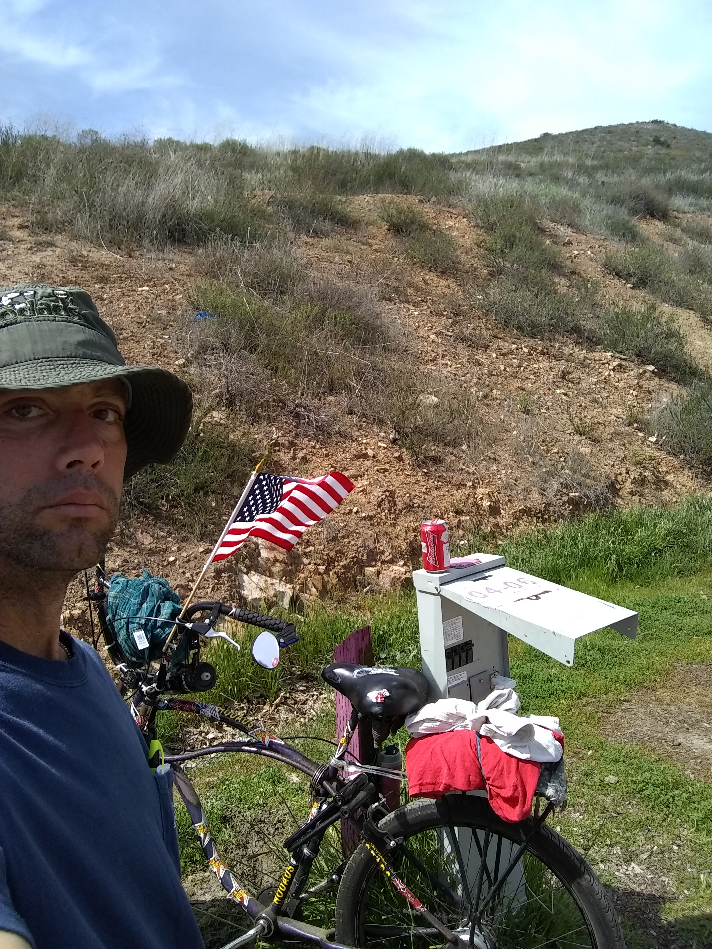 Ryan Gehris Barret's Junction CA.jpg