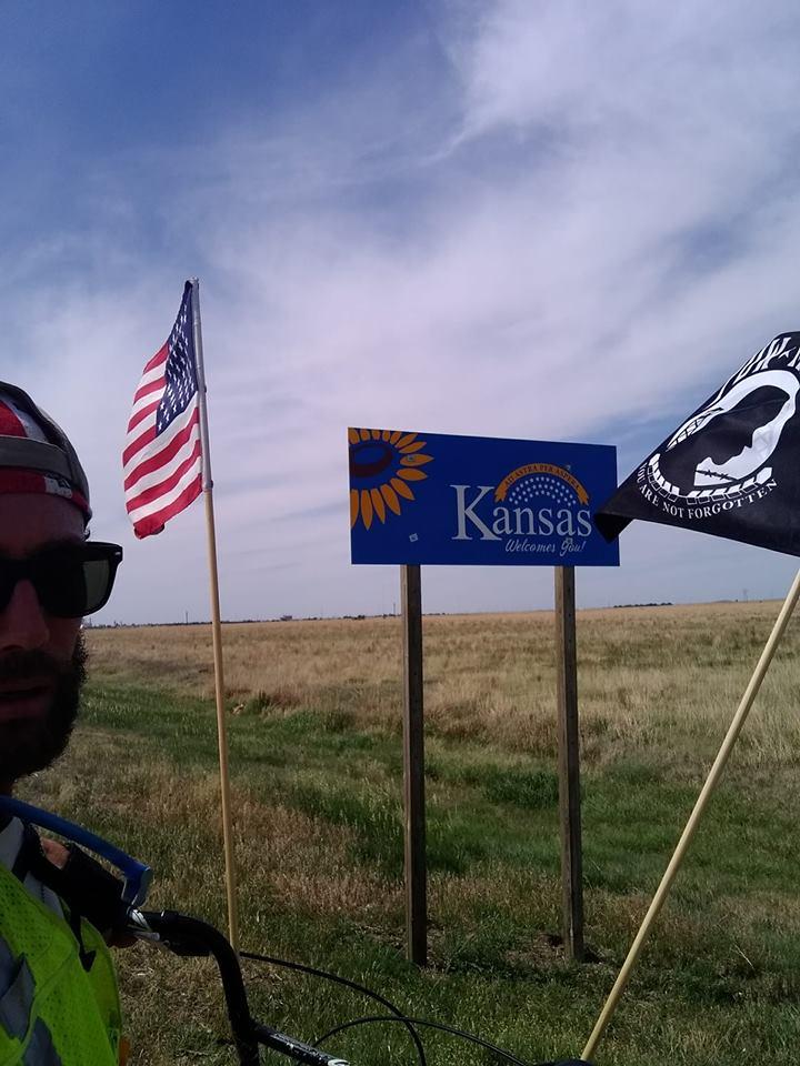 Ryan Gehris Kansas.jpg