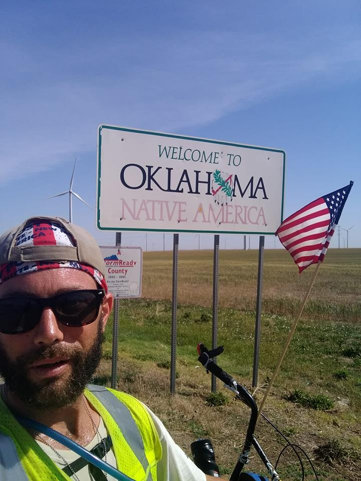 Ryan Gehris Oklahoma.jpg