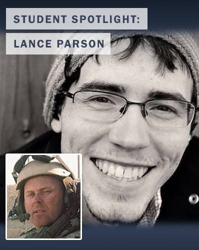 CFPF October 2018 Newsletter Buttons - Student Spotlight - Lance Parson.jpg