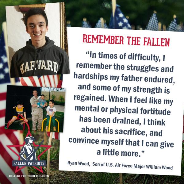 CFPF Remember the Fallen 2018 Social Posting Art - Ryan Wood.jpg