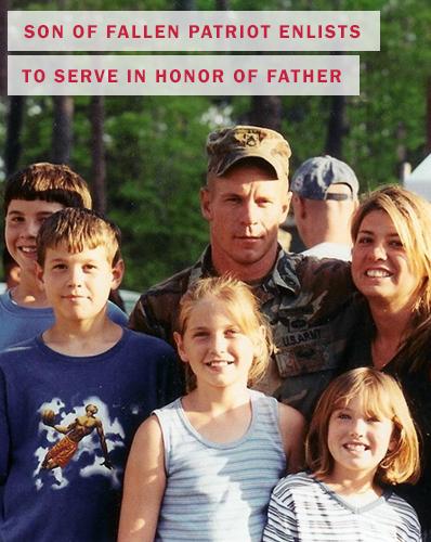 October 26 is National Day of the Deployed. #DayoftheDeployed #DeployedLovedones