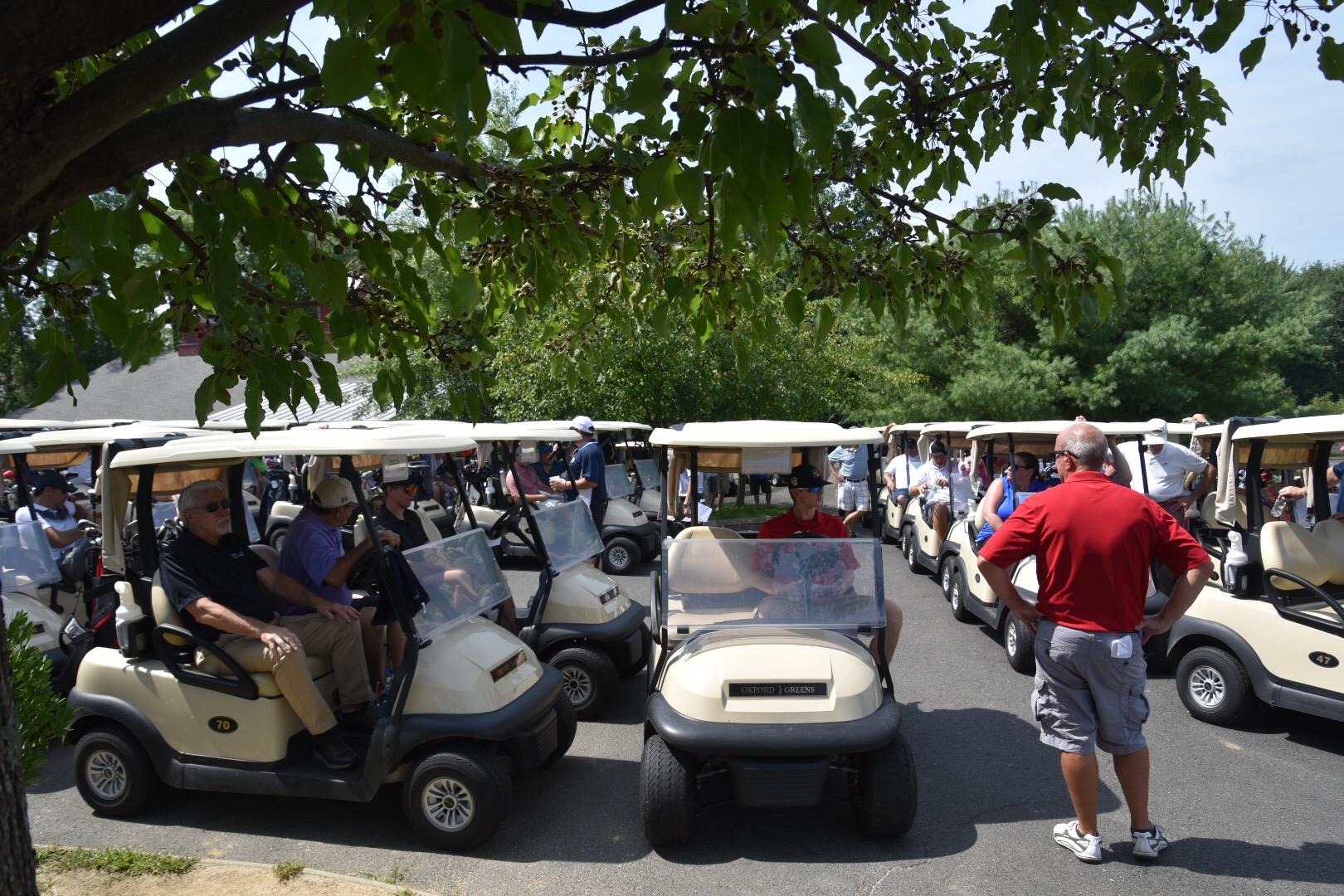 CONSPA Golf 2018 (3).jpeg