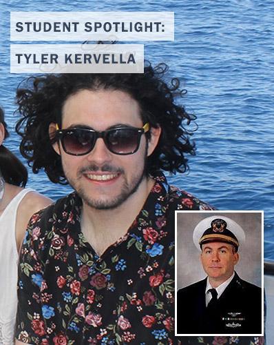 CFPF Blog Cover Art 2018 - Tyler Kervella.jpg