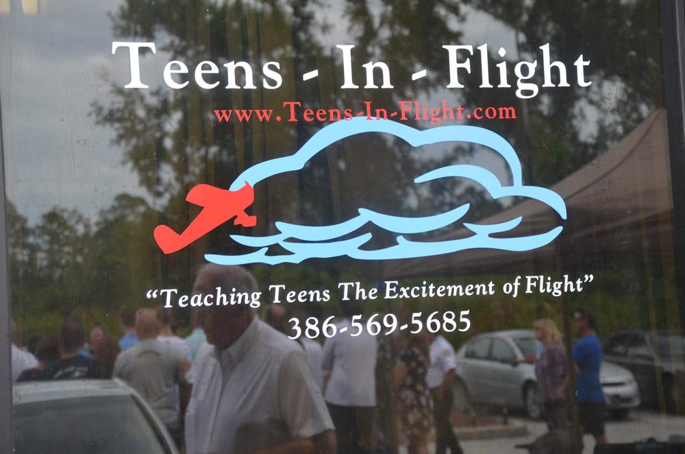 teens-in-flight.jpg