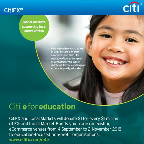 CFPF E for Education 2018 FB Posting Art.jpg