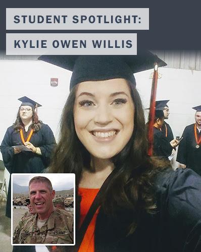 Spotlight Kylie Owen Willis.jpg
