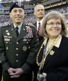 Holly and General David Petraeus.jpg
