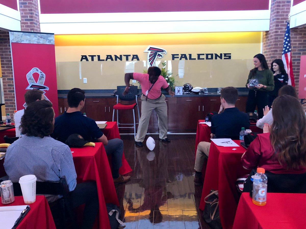 @FalconsCR Photos (2).jpg