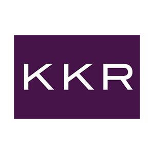KKR.jpg