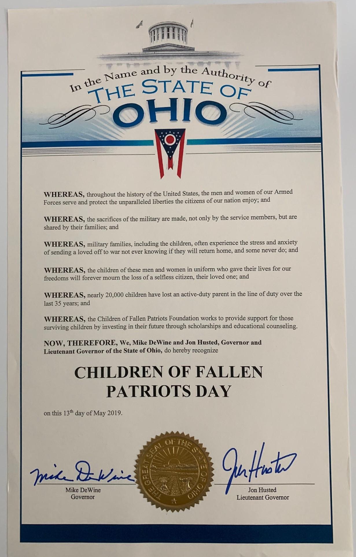 Ohio JPG.jpg