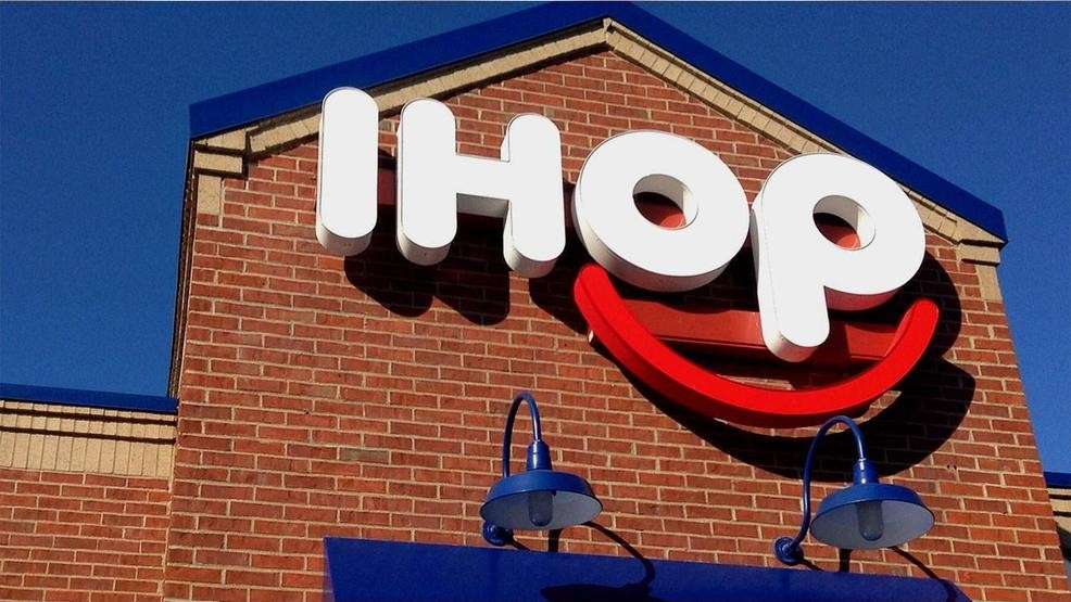 Ihop (MGN. Photo: Mike Mozart / CC BY 2.0)