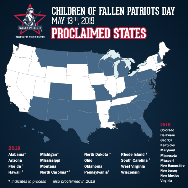CFPF State Proclamation 2019 FB post - MAP Updated 5.13.jpg