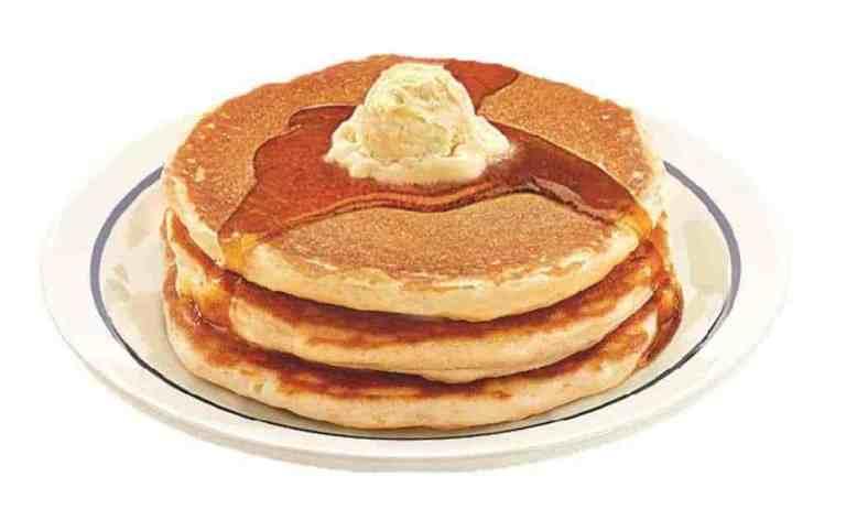 ihop-pancakes-short-stack-1024x616.jpg