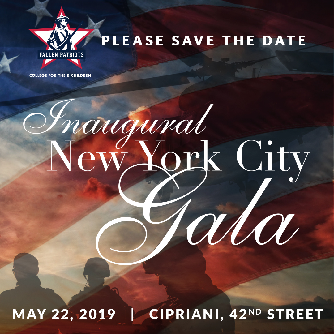 CFPF NYC Gala 2019 FB Posting Art.jpg