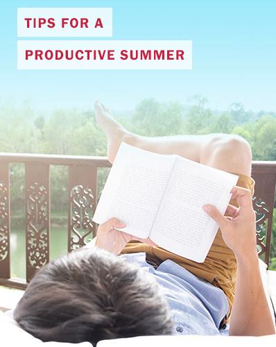 Productive Summer.jpg