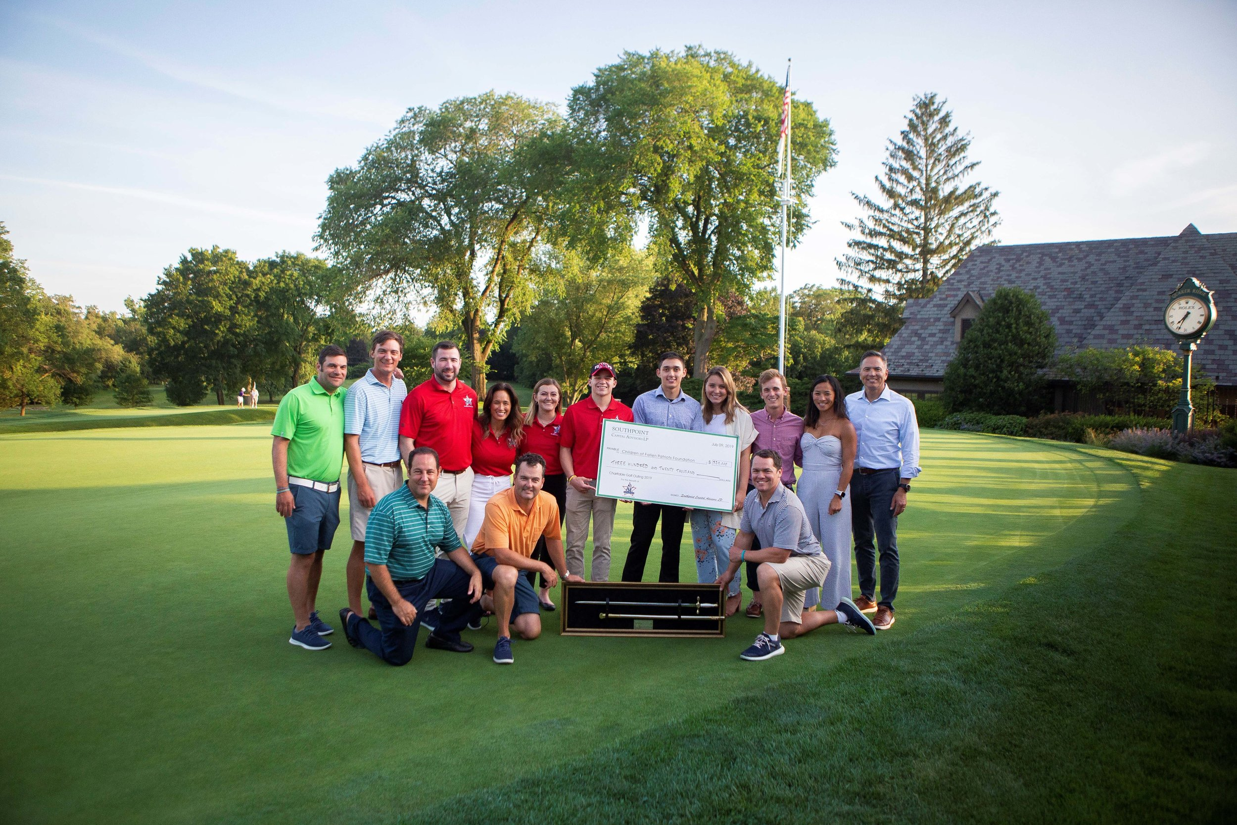 Southpoint Golf 2019.jpg