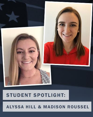 August 2019 Student Spotlight.jpg