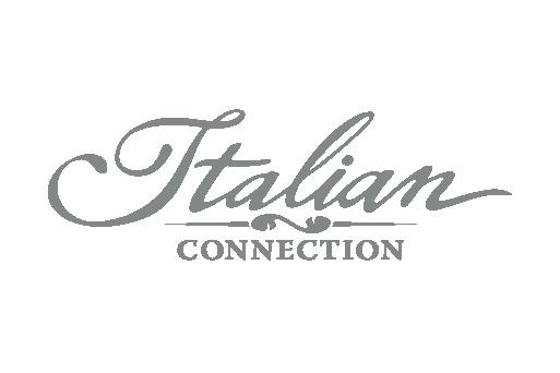 Italian Connection
