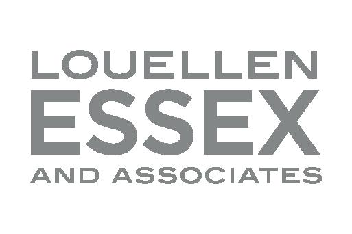 Louellen Essex & Associates